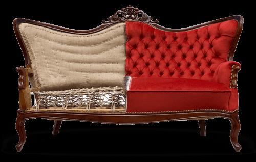 servicio tapiceria en albacete