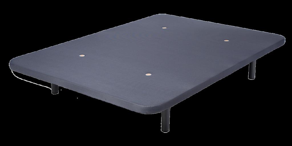 bilox base tapizada 3d